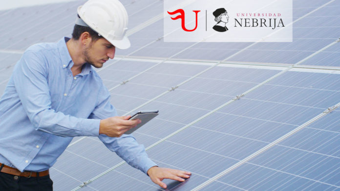 Diploma-Título de Formación Continua Montaje y Mantenimiento de Instalaciones Solares Fotovoltaicas