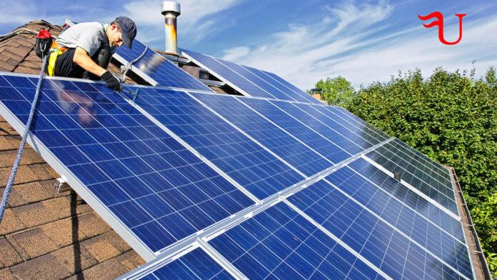 Curso adaptado al Certificado de ProfesionalidadMontaje y Mantenimiento de Instalaciones Solares Térmicas (ENAE0208) (vías no formales de formación)