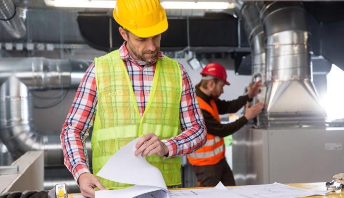 montaje-y-mantenimiento-de-instalaciomontaje-y-mantenimiento-de-instalciones-de-climatizacion-y-ventilacion-extraccion-(IMAR0208)-cp-formacion-universitarianes-solares-termicas-(ENAE0208)-cp-formacion-universitaria