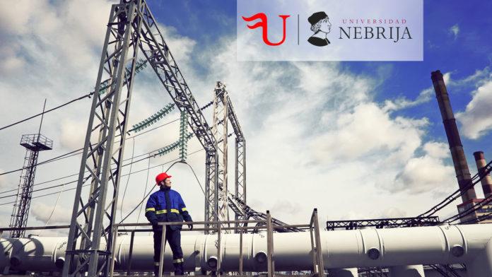 Título Propio de Formación Continua Montaje y Mantenimiento de Redes Eléctricas de Alta Tensión de Segunda y Tercera Categoría y Centros de Transformación