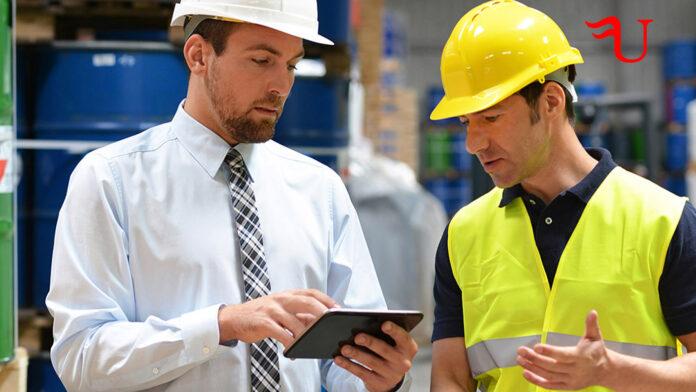 Curso adaptado al Certificado de Profesionalidad Operaciones Auxiliares y de Almacén en Industrias y Laboratorios Químicos (QUIE0308) (vías no formales de