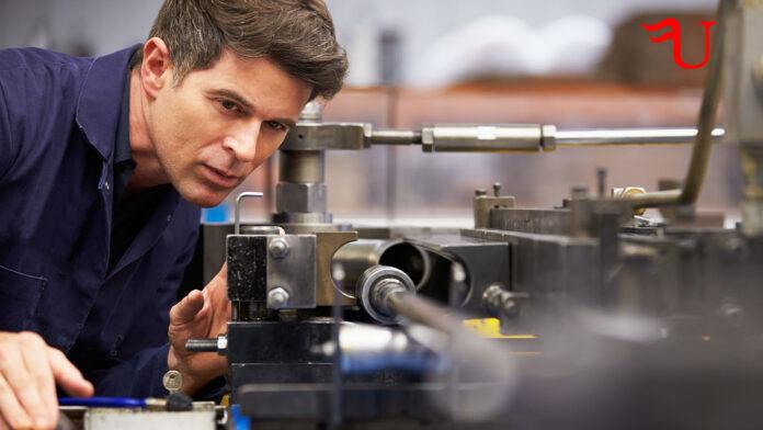 Curso adaptado al Certificado de Profesionalidad Operaciones Auxiliares de Fabricación Mecánica (FMEE0108) (vías no formales de formación)