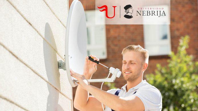 Título Propio de Formación Continua Operaciones Auxiliares de Montaje de Instalaciones Electrotécnicas y Telecomunicaciones en Edificios