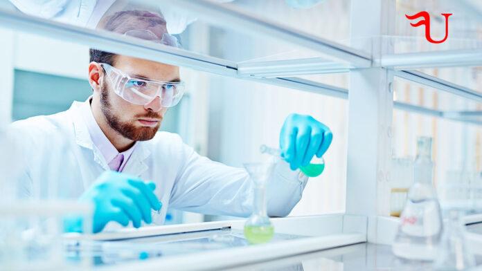 Curso adaptado al Certificado de Profesionalidad Operaciones de Transformación de Polímeros Termoplásticos (QUIT0209) (vías no formales de formación)