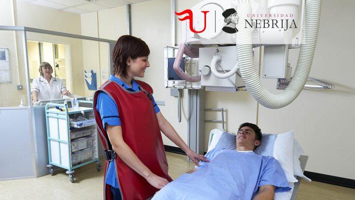 Título Propio de Formación Continua Personal Auxiliar de los Servicios de Protección Radiológica