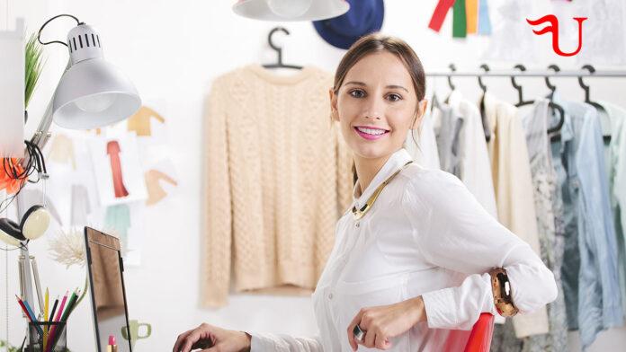 Curso personal-shopper