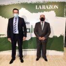 premio-larazon-2