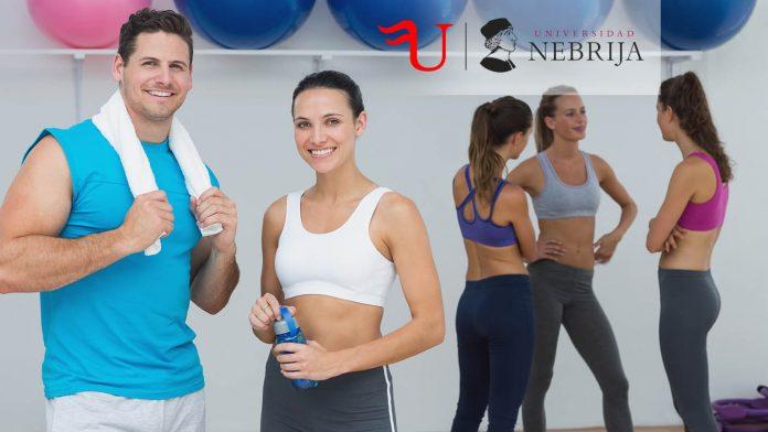 Título Propio de Formación Continua Preparador Personal de Actividad Física Saludable