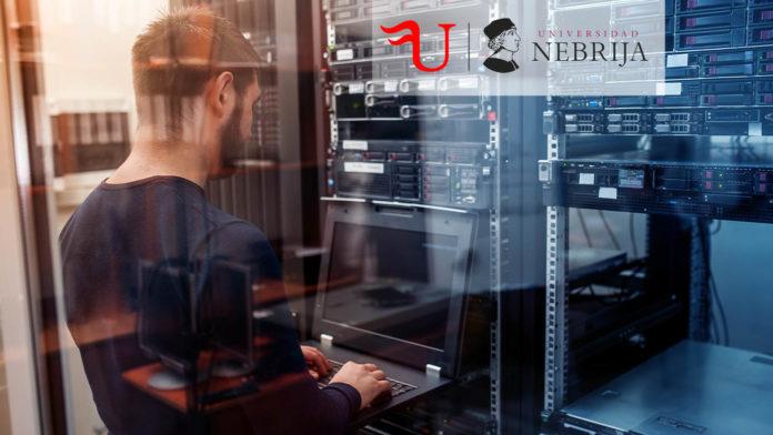 Título Propio de Formación Continua Seguridad Informática