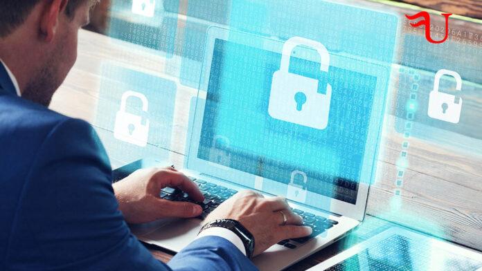 Curso adaptado al Certificado de Profesionalidad Seguridad Informática (IFCT0109) (vías no formales de formación)