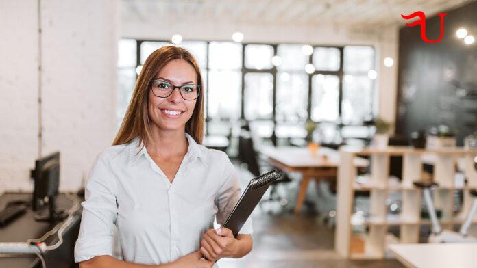 Curso adaptado al Certificado de Profesionalidad Servicios de Restaurante (HOTR0608) (vías no formales de formación)