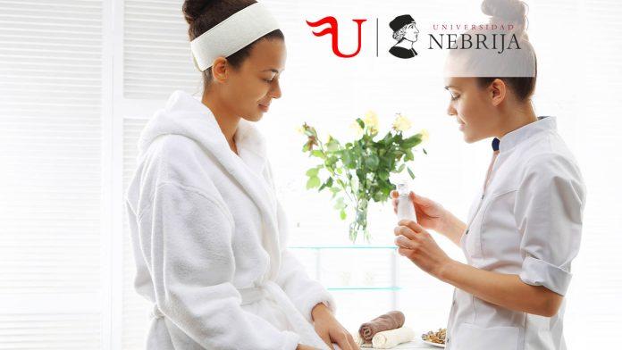 Título Propio de Formación Continua Servicios Estéticos de Higiene, Depilación y Maquillaje