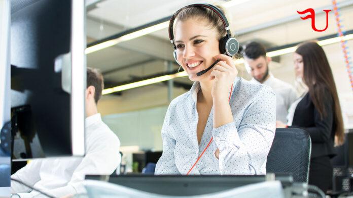 Curso Telefonista-Recepcionista de Oficina