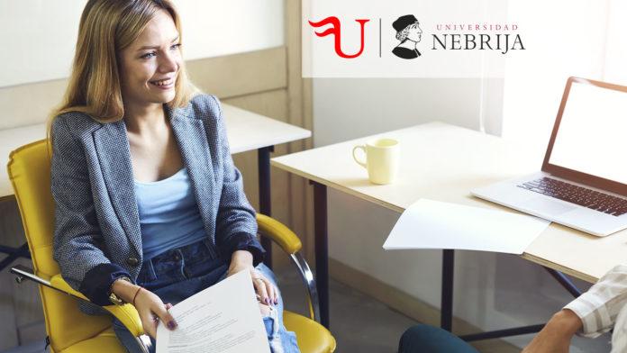 Postgrado - Título Propio Especialista en Consultor Transhumanista Coaching, Mentoring, PNL, Inteligencia Emocional Acreditado por la Universidad Nebrija