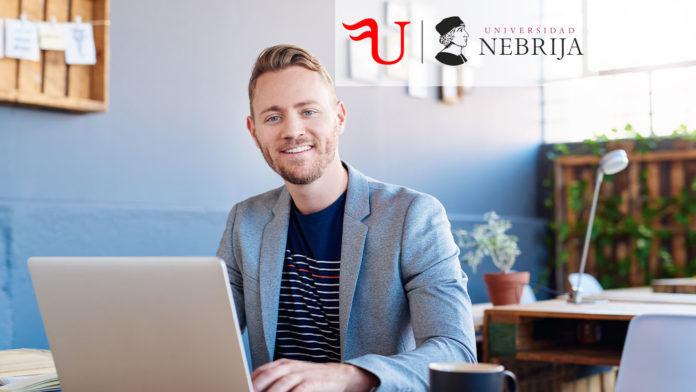 Postgrado - Título Propio Especialista Universitario en Desarrollo de Negocios y de Empresas. Emprendimiento Acreditado por la Universidad Nebrija