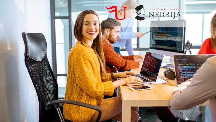 Postgrado - Título Propio Especialista Universitario en Mercadotecnia Acreditado por la Universidad Nebrija
