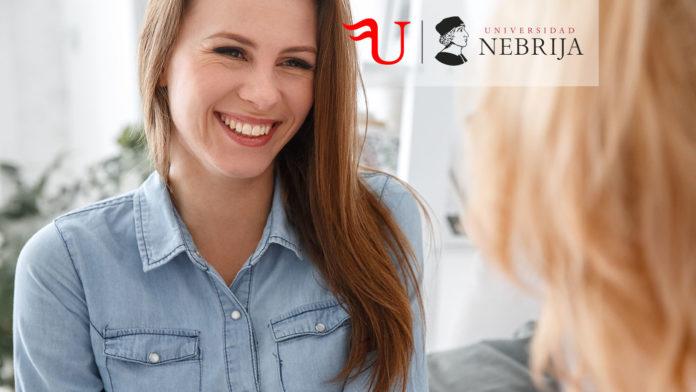 Postgrado - Título Propio Especialista Universitario en Psicología Positiva Acreditado por la Universidad Nebrija