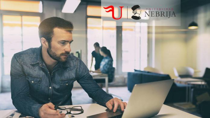 Postgrado - Título Propio Experto Universitario en Protección de Datos Acreditado por la Universidad Nebrija
