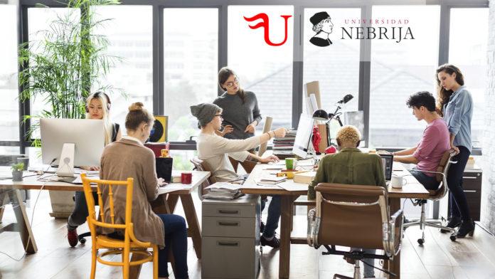 Postgrado - Título Propio Máster Human Development Online & Offline Acreditado por la Universidad Nebrija