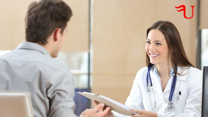 Curso Visitador Médico